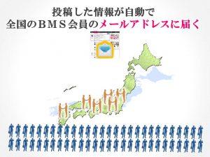 BMSプレゼン資料2015-2016⑭