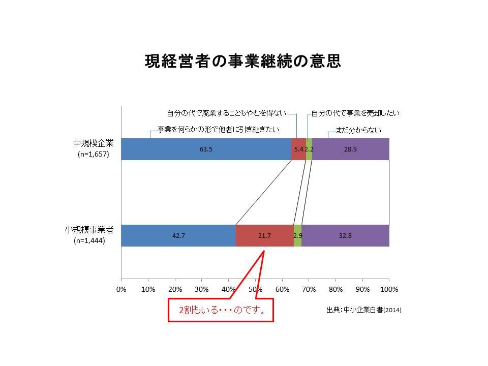 2016.07セミナー事業報告資料⑭